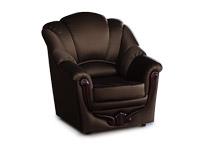 Кресло Сара