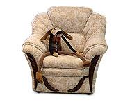 Кресло «ФЛЕШ»