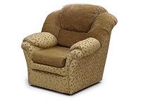 Кресло «Мишель»