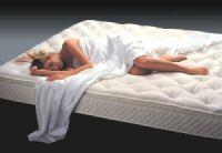 Покупка кровати - делаем правильный выбор