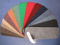 Что такое ковролин для выставок и для чего его используют?