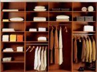 Основные критерии правильного выбора модели шкафа-купе