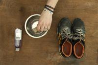 С каждым годом популярность современной обуви для бега растет в геометрической прогрессии.
